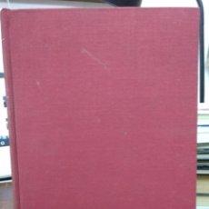 Libros de segunda mano: NUEVO MANUAL DE PATOLOGÍA QUIRÚRGICA (TOMO III), J. PATEL. L.3858-609. Lote 238017000