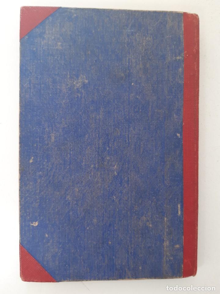 Libros de segunda mano: EL PLACER RECIPROCO ANTOLOGIA DE LA FELICIDAD CONYUGAL Dr SMOLENSKI - Foto 2 - 241714425