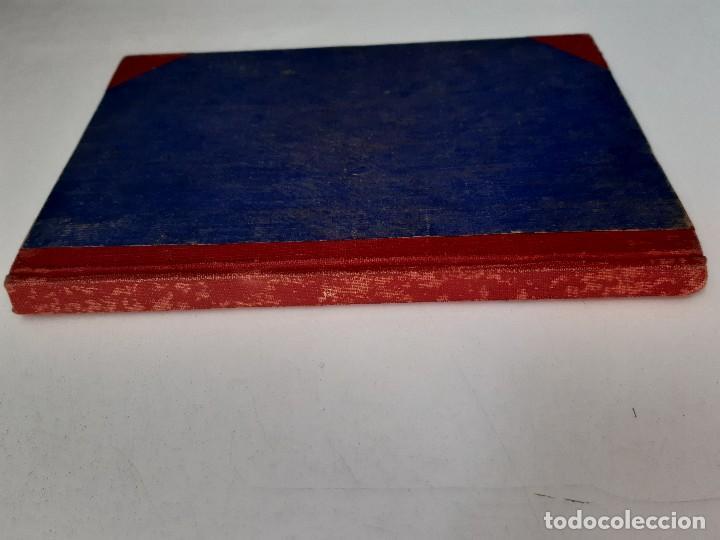 Libros de segunda mano: EL PLACER RECIPROCO ANTOLOGIA DE LA FELICIDAD CONYUGAL Dr SMOLENSKI - Foto 3 - 241714425