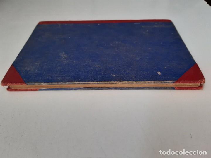 Libros de segunda mano: EL PLACER RECIPROCO ANTOLOGIA DE LA FELICIDAD CONYUGAL Dr SMOLENSKI - Foto 4 - 241714425