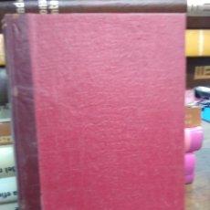 Libros de segunda mano: L'OREILLE, DR J. A. A. RATTEL. (TOME SECOND). EN FRANCÉS. L.23935. Lote 243864585