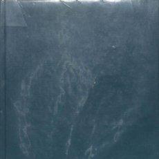Libros de segunda mano: FUNDAMENTOS DE LA QUIROPRAXIA. Lote 245447635