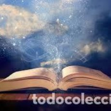 Libros de segunda mano: ALCOHOL Y ALCOHOLISMO. MARIO ALFONSO SANJUÁN. PILAR IBÁNEZ LÓPEZ. Lote 263719705