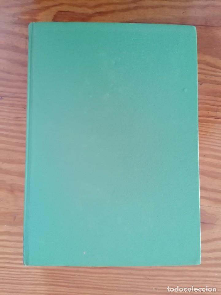 Libros de segunda mano: TRATADO DE GINECOLOGIA Patología obstétrica , Tomo II, BOTELLA LUSIÁ-CLAVVERO NÚÑEZ. - Foto 4 - 269704618