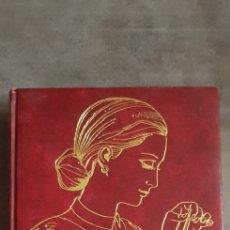 Libros de segunda mano: LIBRO ENCICLOPEDIA DE LA SALUD. EDIT. ALFREDO ORTELLS, 1973. Lote 287256508