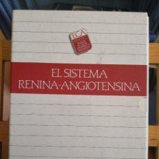 Libros de segunda mano: CARDIOLOGÍA-ENVÍO TC PAQUETE ESTÁNDAR PARA ESTE ARTÍCULO 5,99. Lote 287686118