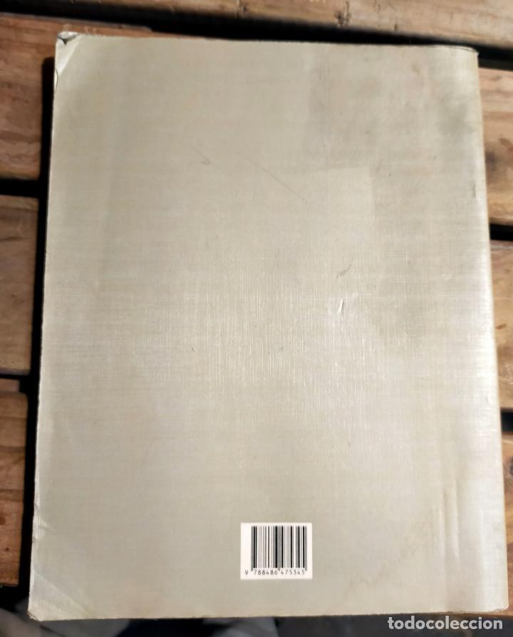 Libros de segunda mano: LOS ESTIRAMIENTOS. DESARROLLO DE EJERCICIOS. BASES CIENTIFICAS Y DESARROLLO DE EJERCICIOS - Foto 9 - 287961608