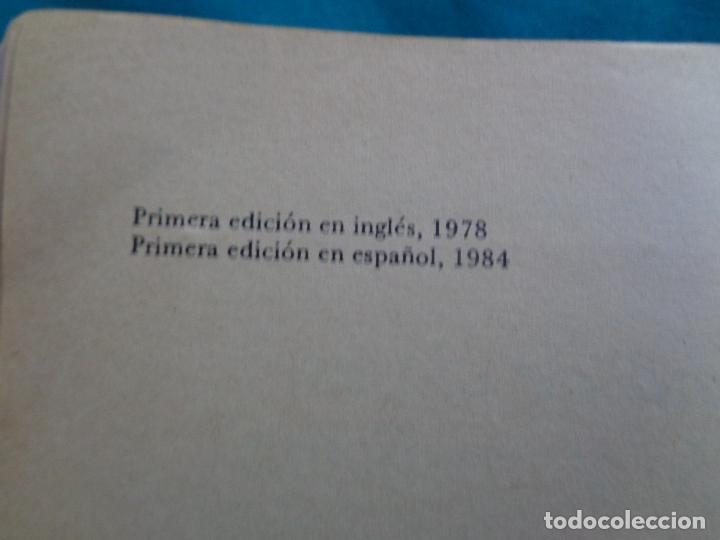 Libros de segunda mano: LUCHA DE CLASES, ESTADO Y MEDICINA. VICENTE NAVARRO. 1984 - Foto 2 - 288587988