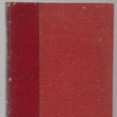 Libros de segunda mano: LA SALUD POR LA ALIMENTACIÓN - VITANIMAS - ADR VANDER - ILUSTRADO - LIBRERÍA SINTES 1944. Lote 294928718