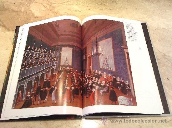 Libros de segunda mano: Libro sobre Vivaldi su historia y su música con 2 CD incluidos Peso 400 gr. 20 x 17 cm. porte gratis - Foto 2 - 26313535