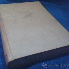 Libros de segunda mano: MUSICA PARA TODOS NOSOTROS. LEOPOLDO STOKOWSKI. ESPASA-CALPE 1945.. Lote 29117379