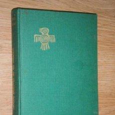 Libros de segunda mano: BREVE HISTORIA DE LA MÚSICA POR SUBIRÁ Y CASANOVAS DE ED. DAIMON EN BARCELONA 1964 2ª EDICIÓN. Lote 31173719