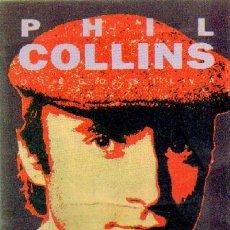 Libros de segunda mano - PHIL COLLINS MU-178 - 31917404
