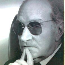 Libros de segunda mano: EL UNIVERSO PIANISTICO EN LA OBRA DE JOAQUIN RODRIGO +CD . EDICIONES MAESTRO. PAULA CORONAS. Lote 32048601