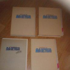Libros de segunda mano: HISTORIA DE LA MUSICA EN EL CINE (BELTER). Lote 40411596