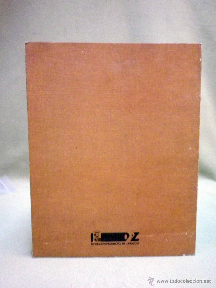 Libros de segunda mano: LIBRO, ALMA DE BOHEMIO, JAVIER BARREIRO, EL TANGO HASTA GARDEL, 1977, ROBERTO FIRPO - Foto 6 - 44137912