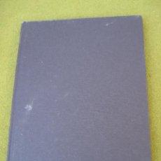 Libros de segunda mano: FILIGRANAS - UNA HISTORIA DE FUSIONES FLAMENCAS.. Lote 44144397