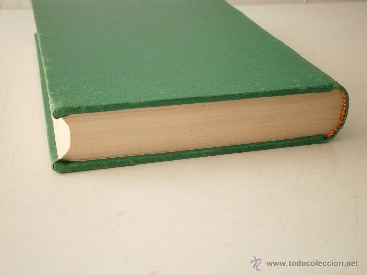 Libros de segunda mano: El mundo de la musica tomo II RAREZA - Foto 5 - 46613673
