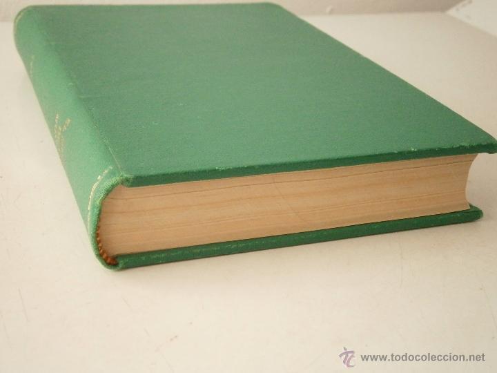 Libros de segunda mano: El mundo de la musica tomo II RAREZA - Foto 6 - 46613673