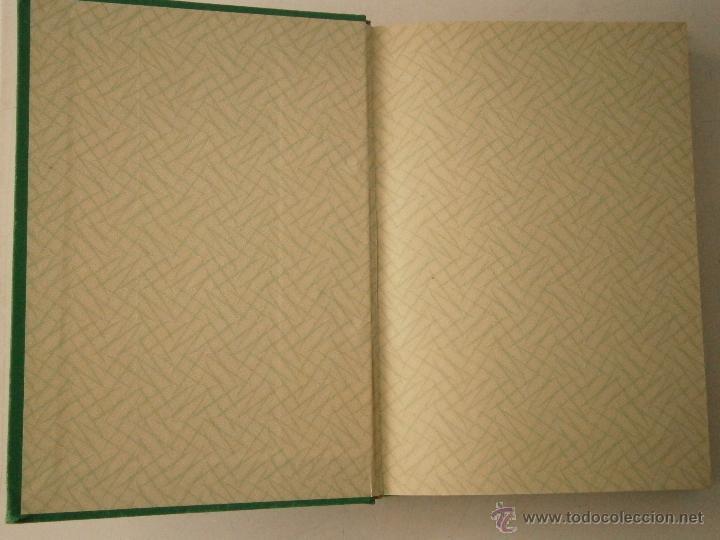 Libros de segunda mano: El mundo de la musica tomo II RAREZA - Foto 15 - 46613673
