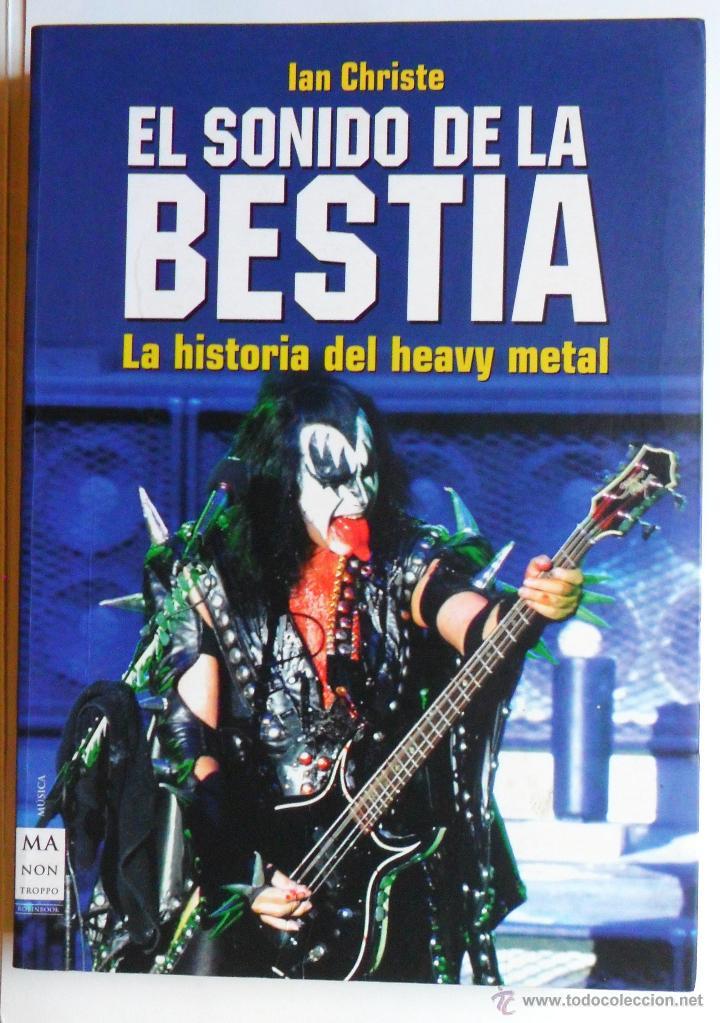 Libros de Rock - Página 16 52502529