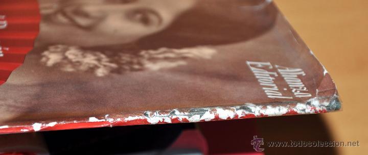 Libros de segunda mano: DETALLE 4. - Foto 7 - 53782808