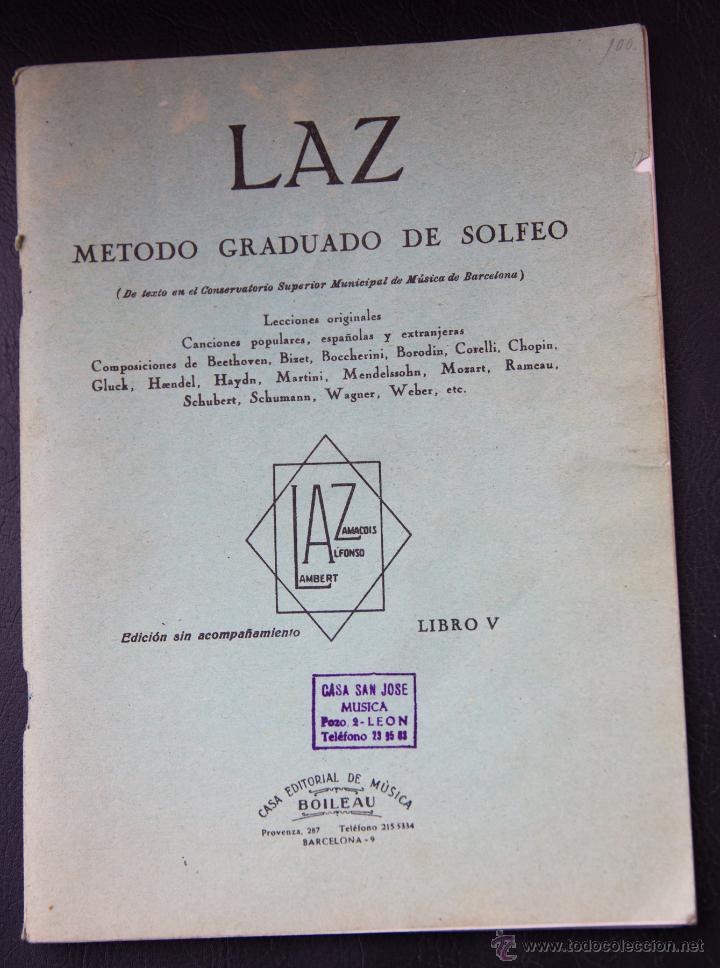Lambert alfonso zamacois pdf reader