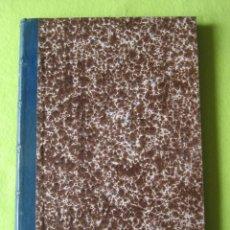 Libros de segunda mano: MÉTODO DE PIANO. Lote 54757102