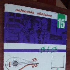 Libros de segunda mano - Formación de coros - VIVÓ, Gabriel. Santillana, 1963 - 57001434