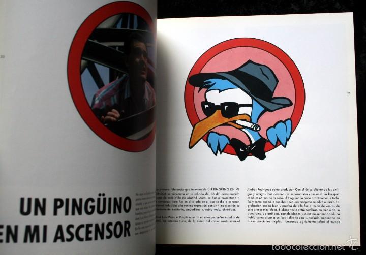 Libros de segunda mano: SEIS MAS UNO - 6+1 - REI LUI - GATOS LOCOS - LA LUNA LES CANTA - ... Tomas Fernando FLORES - Foto 4 - 57041908