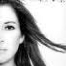 Libros de segunda mano: SARA BARAS DREAMS / RÊVES / TRÄUME / SUEÑOS. INCLUYE DVD.. Lote 60763767