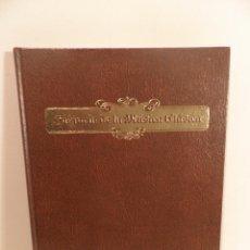 Libros de segunda mano: DICCIONARIO BIOGRAFICO DE AUTORES DE LA ENCICLOPEDIA HISTORIA DE LA MUSICA ,PLANETA 1984, TOMO XI. Lote 63428336