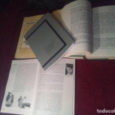 Libros de segunda mano: LIBROS DE LECTURAS LOTE 100. Lote 68464881