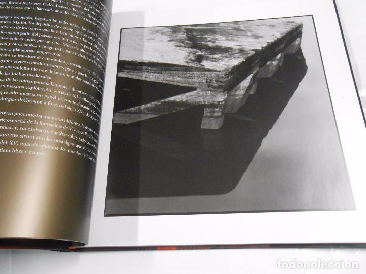 Libros de segunda mano: STRADE LA VAMPA! ABAO OLBE. TUTTO VERDI. BILBAO. Arm10 - Foto 2 - 71386299