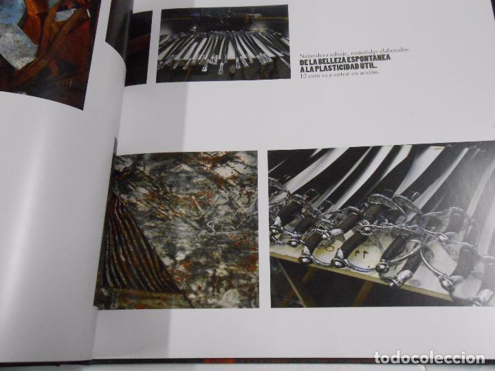 Libros de segunda mano: STRADE LA VAMPA! ABAO OLBE. TUTTO VERDI. BILBAO. Arm10 - Foto 3 - 71386299
