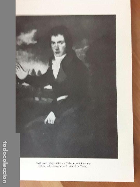 Libros de segunda mano: BEETHOVEN SONATAS PARA PIANO VOLUMEN I H.SCHENKER EDITION URTEXT WIENER - Foto 2 - 83574816
