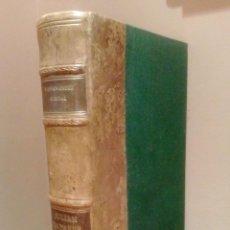 Libros de segunda mano: JULIAN GAYARRE. EL TENOR DE LA VOZ DE ANGEL. F. HERNÁNDEZ GIRBAL (FIRMADO Y DEDICADO POR EL AUTOR). Lote 89279976