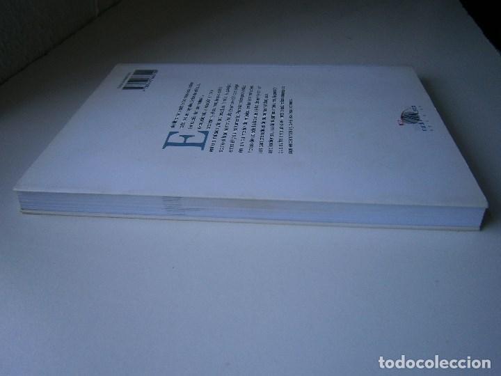 Libros de segunda mano: COMO SER FELIZ SI ERES MUSICO O TIENES UNO CERCA Guillermo Dalia Cirujeda Mundimusica 2008 - Foto 6 - 91080050