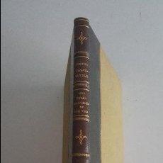 Libros de segunda mano: DIEZ TEMAS MUSICALES EN UNA VIDA- JOAQUIN CALVO SOTELO- 1º ED. 1951. Lote 91027705