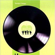 Libros de segunda mano: LA MANZANA ENVENENADA. UNA PEQUEÑA HISTORIA DE APPLE CORPS: 1968-1975 - BEATLES. Lote 114424228