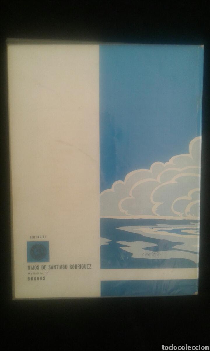 Libros de segunda mano: Camino que vas al mar (dramatización para chicos y chicas de varias edades). A. Navas Saenz - Foto 2 - 104284831