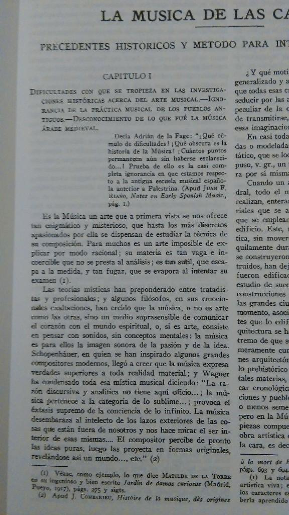Libros de segunda mano: CANTIGAS DE SANTA MARIA. VOLUMEN III. FACSIMIL. 33 x 25 cm. NUEVO - Foto 3 - 139488048