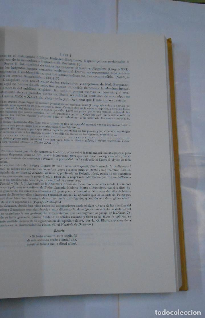 Libros de segunda mano: ALFONSO X EL SABIO. CÁNTIGAS DE SANTA MARÍA. 3 TOMOS. VOLUMEN I, II Y III. Arm21 - Foto 6 - 112648127