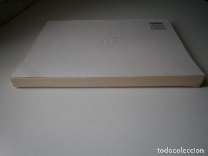 Libros de segunda mano: LA OTRA ABISINIA Juan Lamillar 1999 Edicion 500 ejemplares - Foto 5 - 117673435