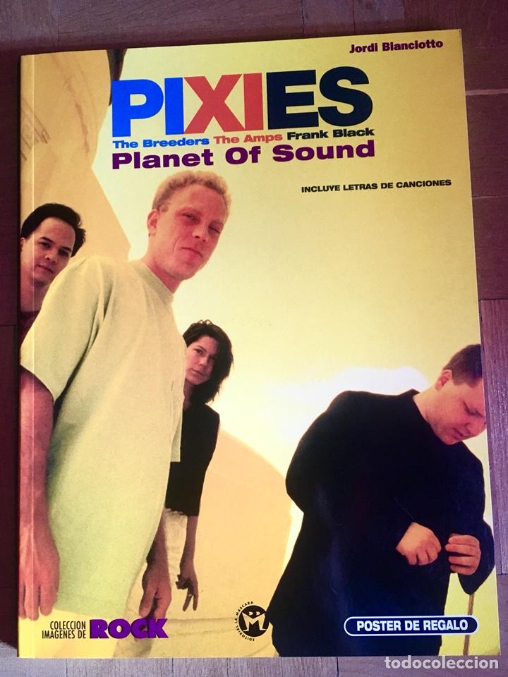 Hermanita, ven conmigo a hablar de los Pixies. - Página 2 125331308_1529347854