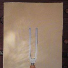 Libros de segunda mano: EL MARAVILLOSO MUNDO DE LA MÚSICA. Lote 135006030