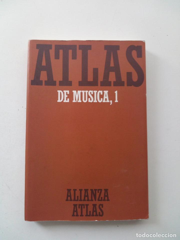 atlas de musica 2 ulrich michels pdf