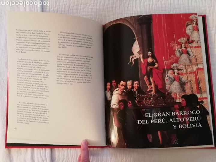 Libros de segunda mano: Música barroca del Perú, Alto Perú, Bolivia y el Caribe, siglos XVII y XVIII. - Foto 3 - 138880166