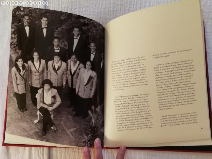 Libros de segunda mano: Música barroca del Perú, Alto Perú, Bolivia y el Caribe, siglos XVII y XVIII. - Foto 5 - 138880166