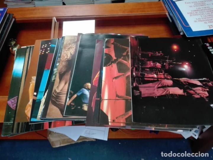 Second hand books: Historia de la música rock - Foto 5 - 145163586